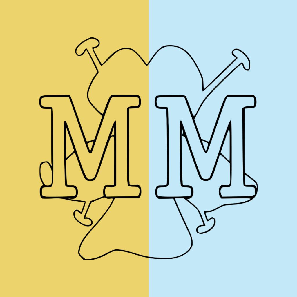 marjoleinmatters